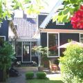 Achterkant huis en tuin.jpg