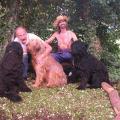 AenG met honden 2005 lente 01 klein.jpg