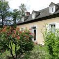 Chambre d'Hôtes les Jardins d'Hibarette, 3 épisTarbes Lourdes Bagneres de Bigorre, 65, Pyrénées.JPG