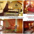 Chambres 3.jpg