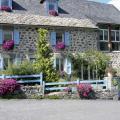 Chambres et table d'hôtes à Gaspard
