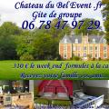 Copie de img.chateau bel event.jpg