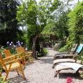Garden April resized 2012 001 (2).JPG
