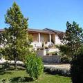 Location_Maison_Montaigu_de_Quercy_Tarn_et_Garonne.jpg