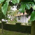 Maison façade a 08-10 (4)_640x480.jpg