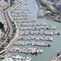 Port-Le-Pouliguen.jpg