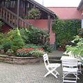 a_jardin_01.jpg
