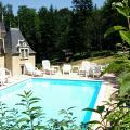 bonnevaux_piscine.jpg