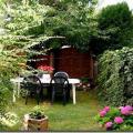 chambres-hotes-jardin.jpg