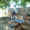 coinbarbecue.jpg