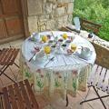 déjeuner-terrasse-sup.jpg