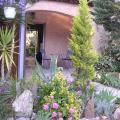 h)terrasse studio [800x600].jpg