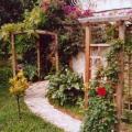 jardin 1.jpg