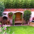 jardin basse resol.jpg