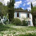jardin2_leger.jpg