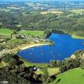 lac Poncharral.JPG