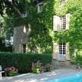 piscine1-exterieur-rucher-de-jabelin-romans-drome-image-brute.jpg
