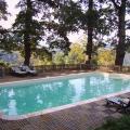 piscine480.JPG