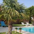 piscine_gite_chambre_hote.JPG