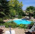 piscinet-jardin.jpg
