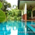 swimming_pool_gecko-_villa_2.jpg