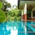 swimming_pool_gecko-_villa_2.jpg