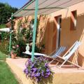 terrasse ch bambou copie300ko.jpg